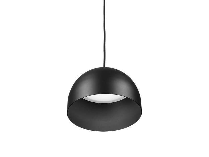 Direct light pendant lamp BOB | Pendant lamp by ZERO