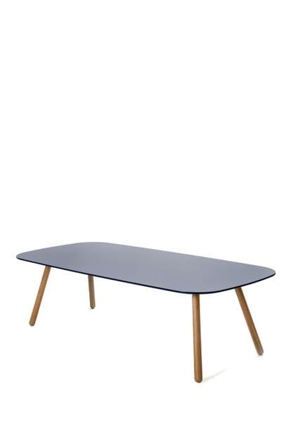 BONDO | Tavolino in MDF