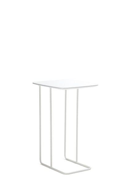 BONDO | Tavolino quadrato