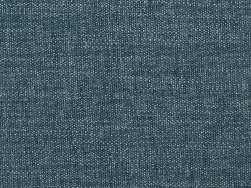 Polyester fabric BOSTON by Elastron