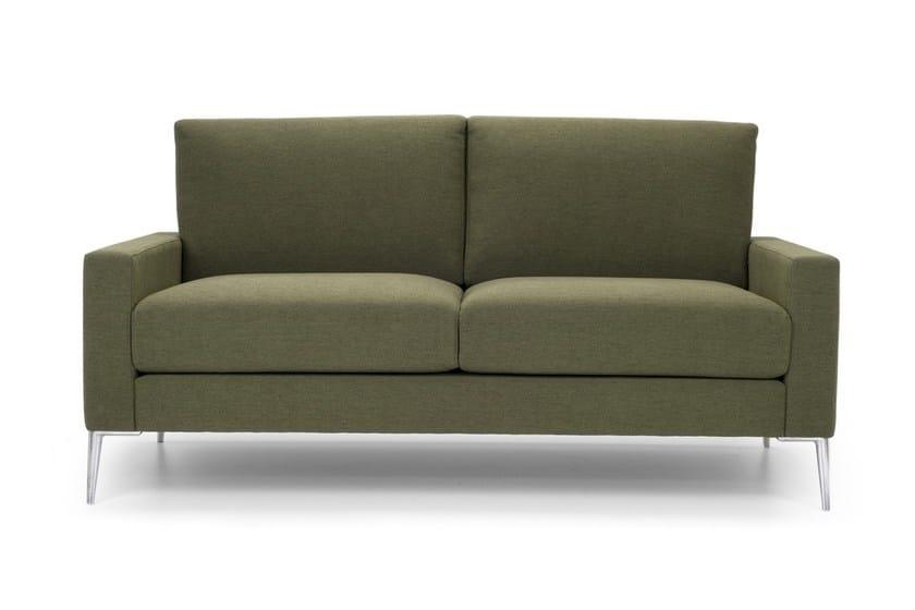 Low Cost Salotti.Boston Sofa 2 Seater Sofa Boston Collection By Domingo Salotti