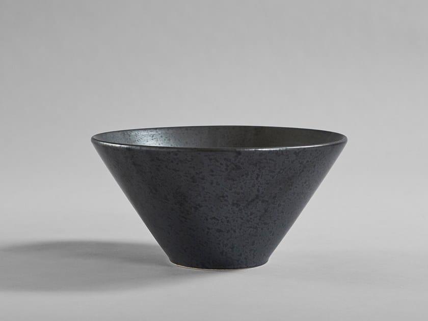 Insalatiera in ceramica NATIVE | Insalatiera by 101 Copenhagen