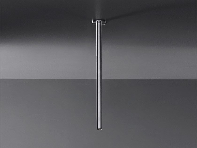 Braccio doccia a soffitto BRA 04 by Ceadesign