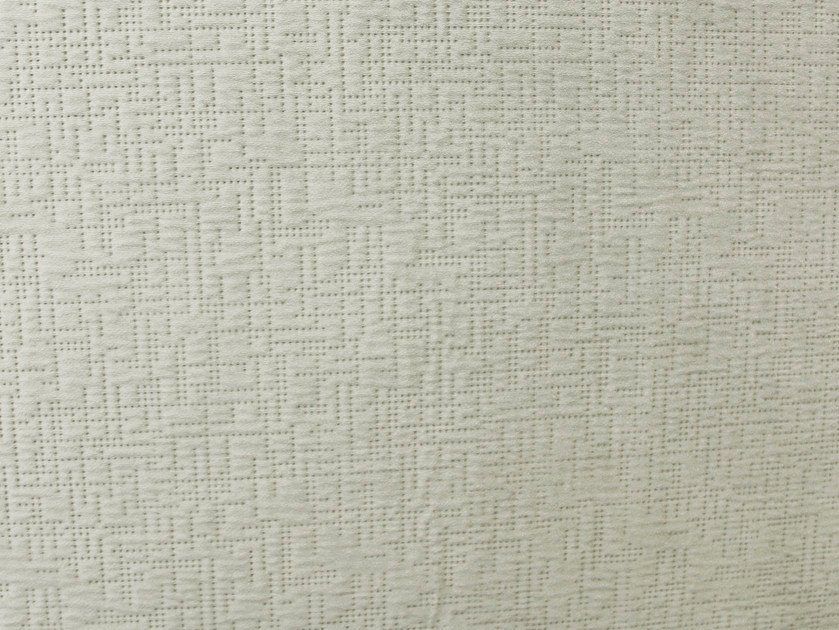 Washable upholstery fabric BRAILLE by Aldeco
