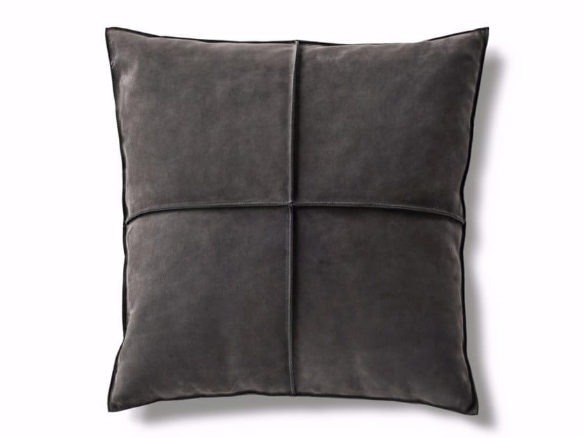 Cushion CUSHION - BRAQUE by Minotti