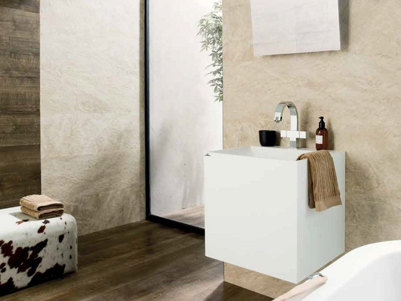 Indoor ceramic wall tiles BRAZIL | Ceramic wall tiles by Venis