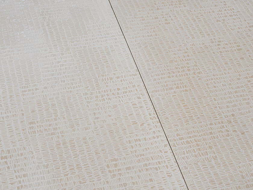 Natural stone wall/floor tiles BRERA BEIGE by TWS