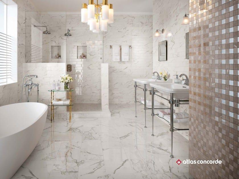 Rivestimenti effetto marmo archiproducts