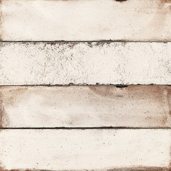 Porcelain stoneware wall/floor tiles with stone effect BRICKLANE INTONACO by Ceramiche Coem