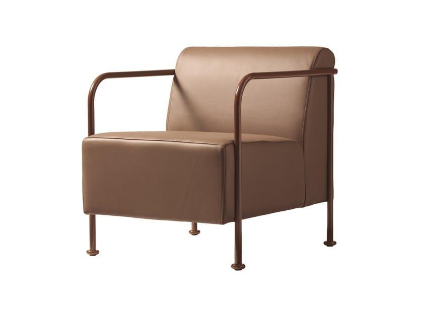 Strange Bridge 817 Inzonedesignstudio Interior Chair Design Inzonedesignstudiocom