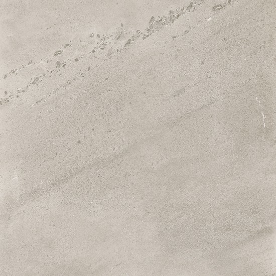 Porcelain stoneware wall/floor tiles with stone effect BRIT STONE IVORY by Ceramiche Coem