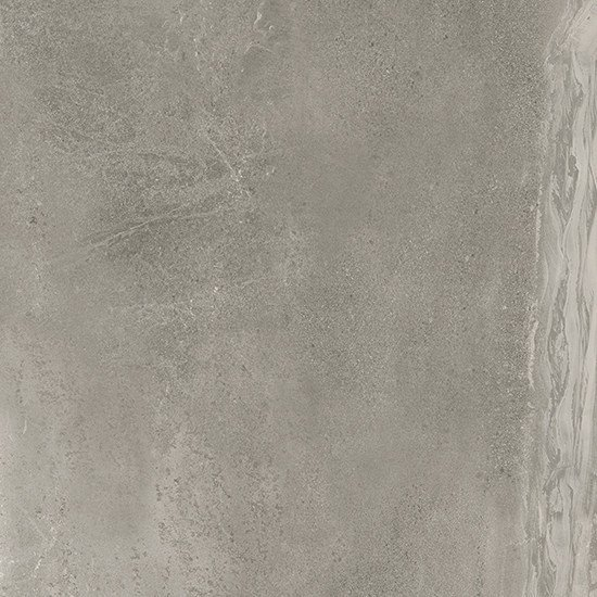 Porcelain stoneware wall/floor tiles with stone effect BRIT STONE GREY by Ceramiche Coem
