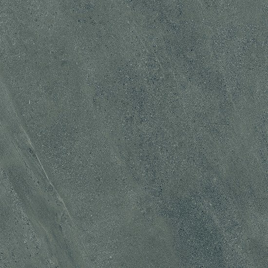 Porcelain stoneware wall/floor tiles with stone effect BRIT STONE OCEAN by Ceramiche Coem