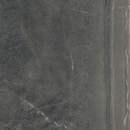 Porcelain stoneware wall/floor tiles with stone effect BRIT STONE DARK by Ceramiche Coem