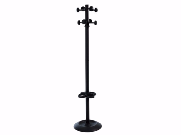 Office Coat Rack Bubble By Narbutas