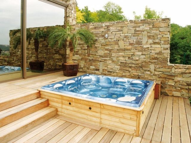 Vasca Da Cartiera : Vasca da bagno idromassaggio quadrata da incasso vasca da bagno da