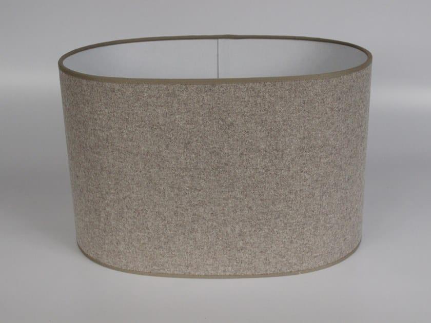 Fabric lampshade C007 | Lampshade by Ipsilon PARALUMI