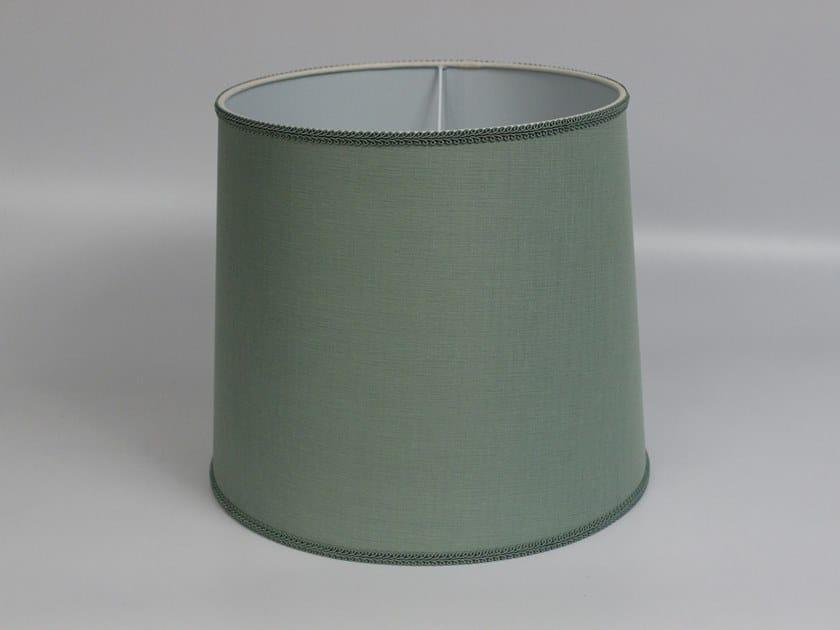 Cotton lampshade C018 | Lampshade by Ipsilon PARALUMI