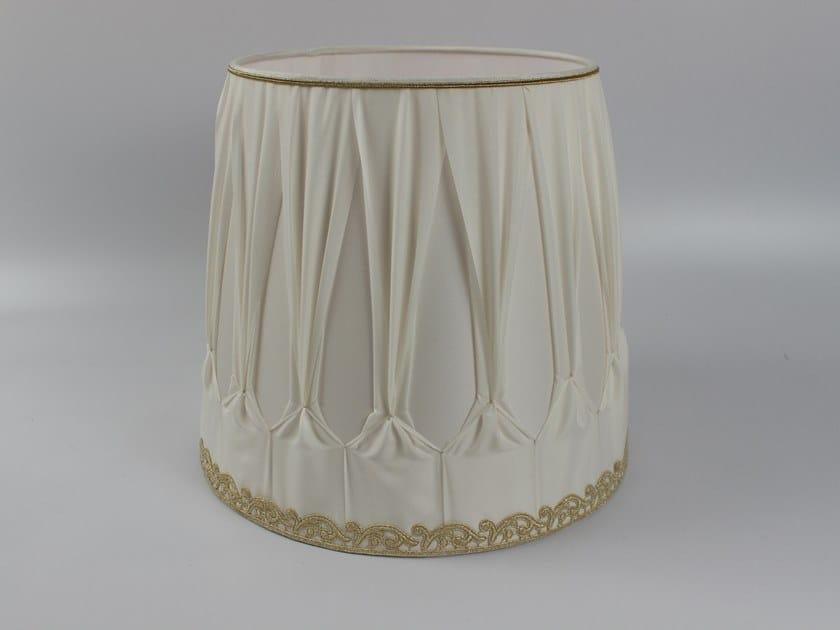 Silk lampshade C029 | Lampshade by Ipsilon PARALUMI