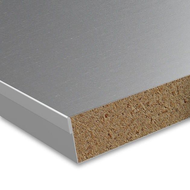 Modular system for raised flooring C4TTL000 | Modular system for raised flooring by JVP