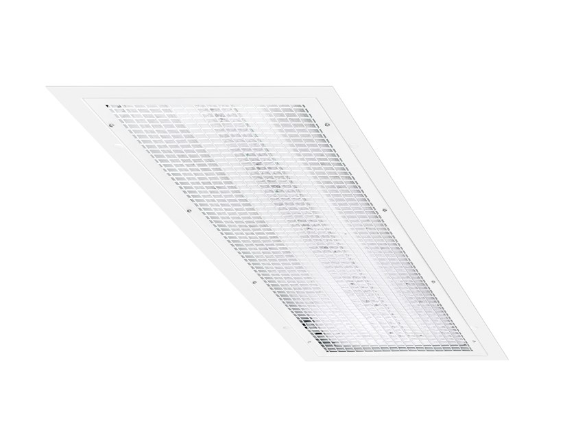 LED recessed ceiling lamp CAB SPORT LED | Recessed ceiling lamp by INDELAGUE
