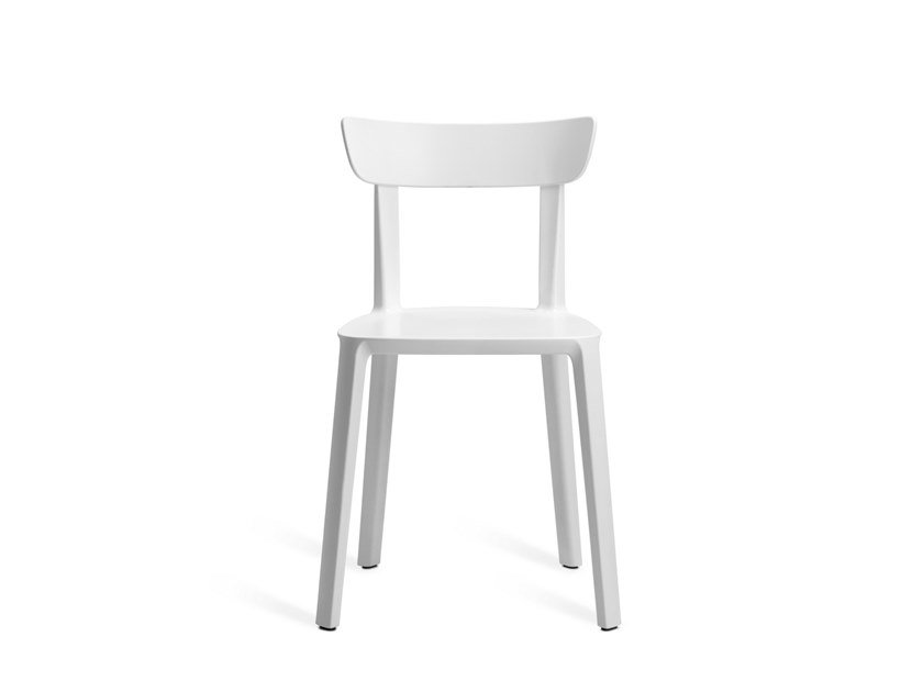 Chair CADREA | Chair by TOOU