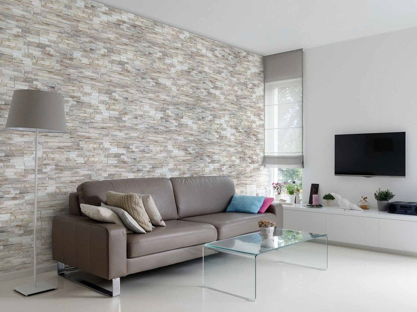 Marble wall tiles CAIRO by RECORD - BAGATTINI