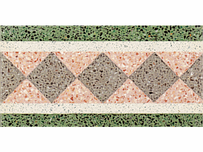 Marble grit wall/floor tiles CALAF by Mipa