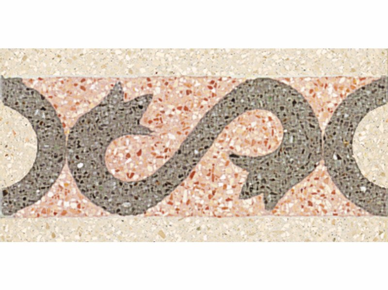 Marble grit wall/floor tiles CAPRICCIO by Mipa