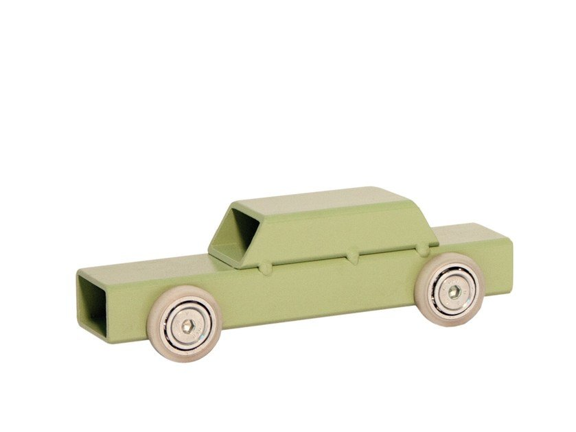 Game CAR 1 by Magis