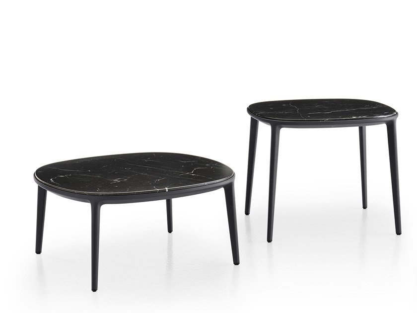CARATOS Coffee table Caratos Collection By Maxalto design Antonio