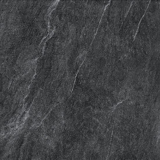 Wall/floor tiles CARDOSO ANTRACITE by Ceramiche Coem