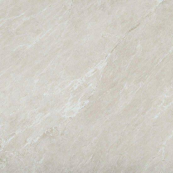 Wall/floor tiles CARDOSO CORDA by Ceramiche Coem