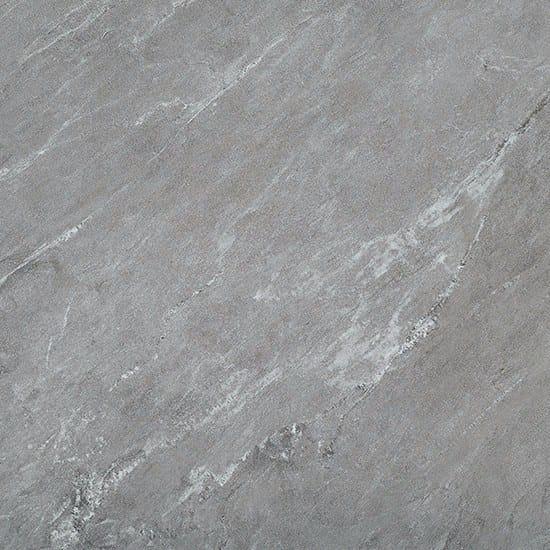 Wall/floor tiles CARDOSO GRIGIO CHIARO by Ceramiche Coem