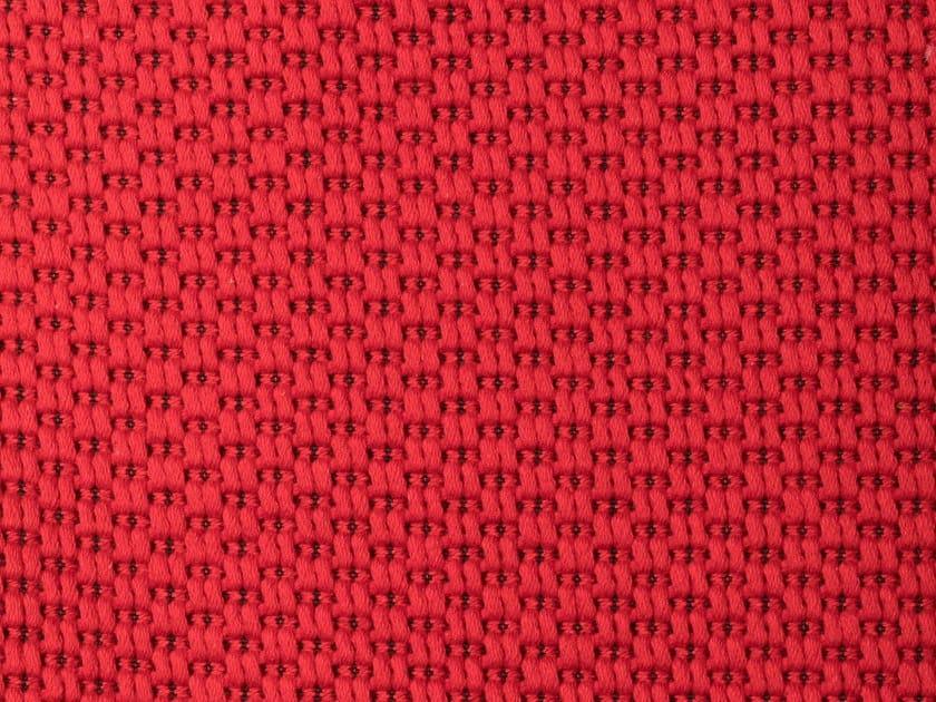 Tessuto con struttura tridimensionale in cotone CARIOCA by ONE Mario Sirtori