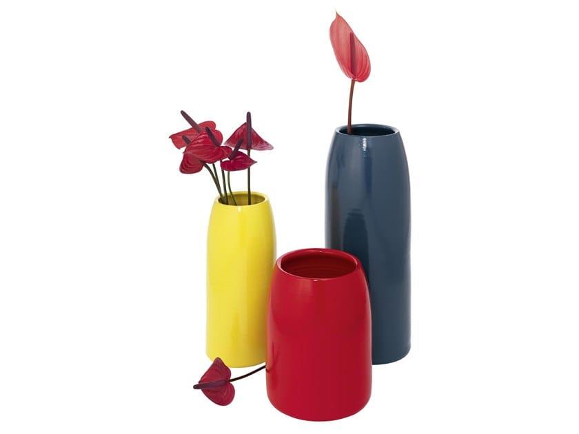 Vaso de terracota CARLA by Schönbuch