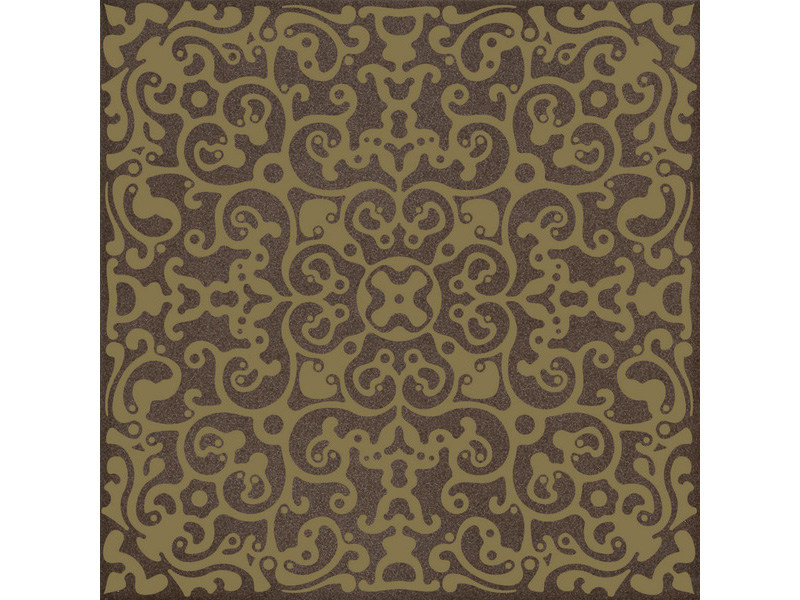 Ceramic wall tiles CARMEN D1 by Ceramica Bardelli