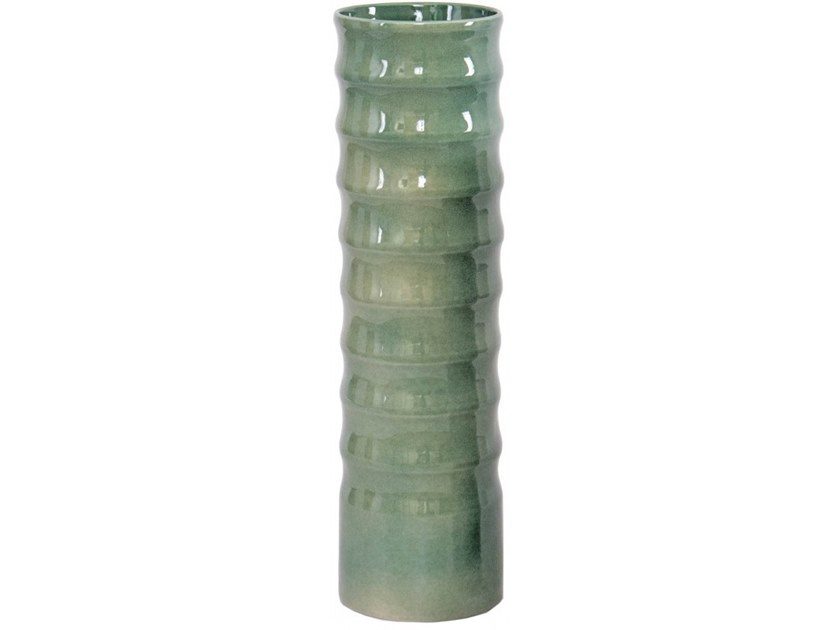 Ceramic vase CARMO by Flam & Luce