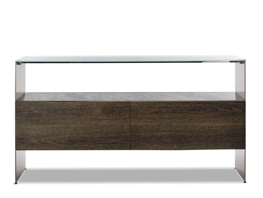 Sideboard CARSON BUFFET by Minotti