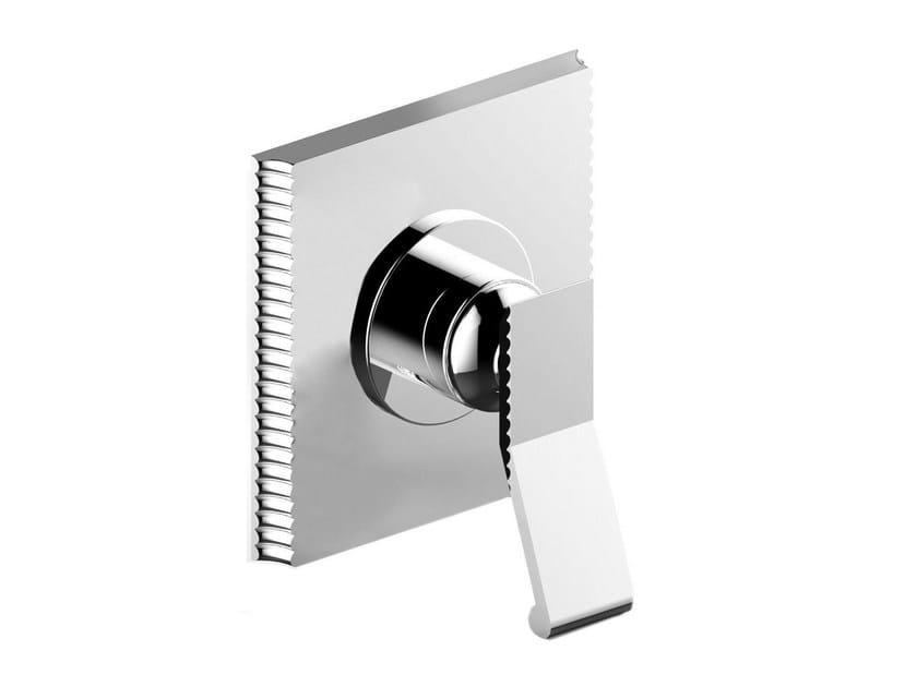 Shower tap CASANOVA 3292MC by RUBINETTERIE STELLA