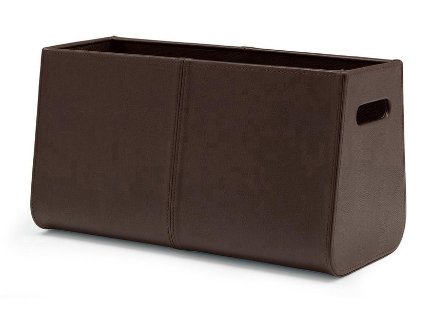 Contenitore in PVC CASE by Calligaris