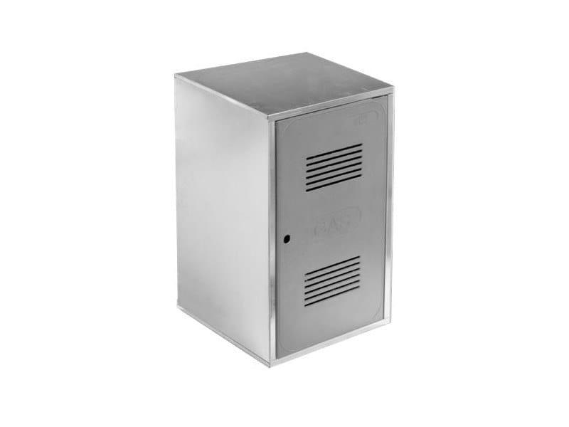 Gas box CASSETTA GAS by Dakota