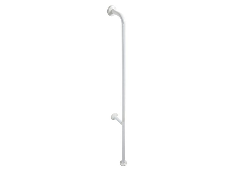 Fixed vertical grab bar PAINT | Fixed grab bar by Ponte Giulio