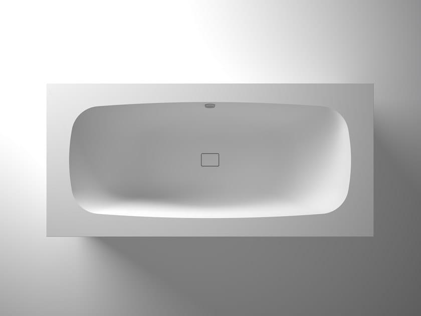 CBT-170-70 | Bathtub
