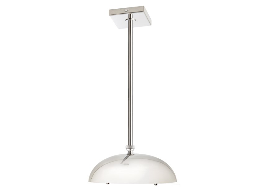 LED adjustable ceiling lamp TAGADÀ | Ceiling lamp by ANNA LARI