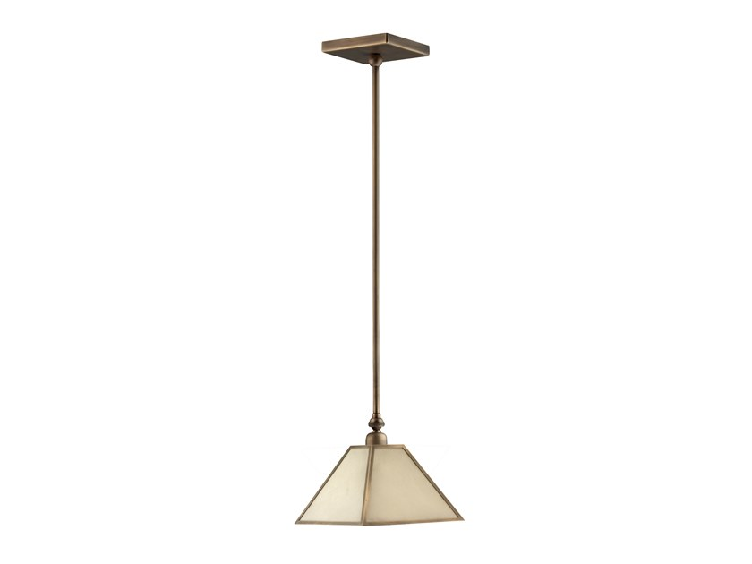 Adjustable ceiling lamp CLELIA | Ceiling lamp by ANNA LARI
