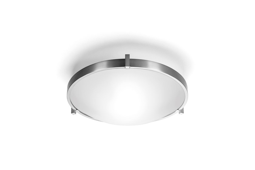 LED ceiling lamp CLASSICS | Ceiling lamp by Estiluz