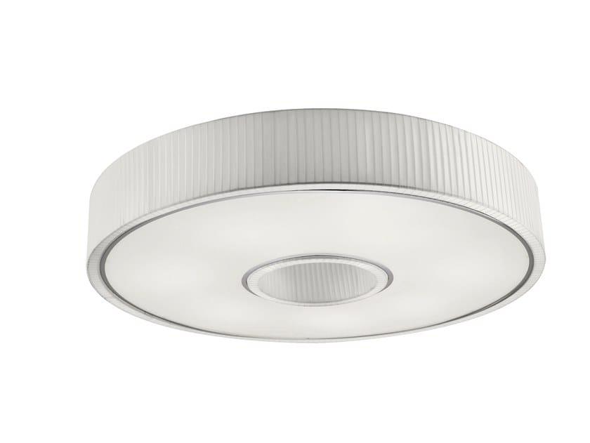 Lampada da soffitto SPIN | Lampada da soffitto by Grok