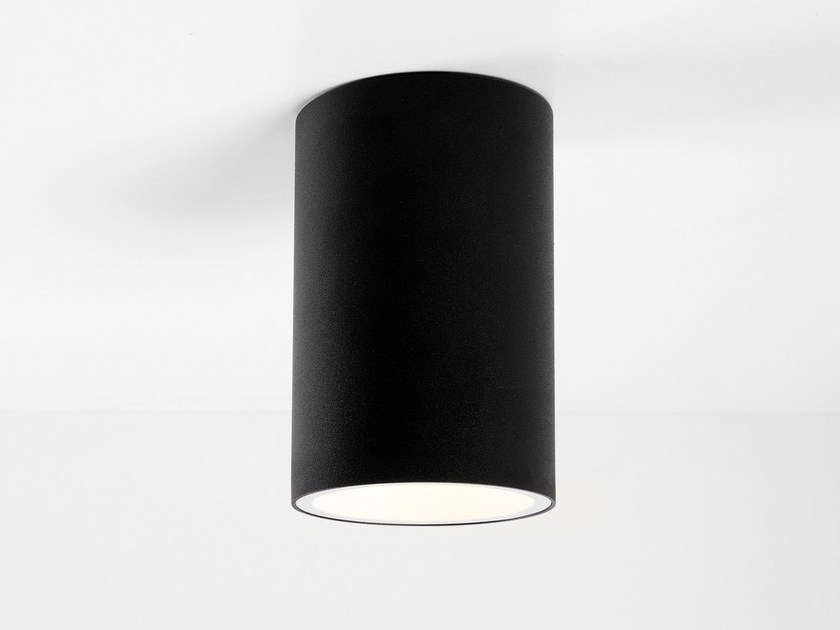 lotis tubed ceiling lamp lotis tubed collection by. Black Bedroom Furniture Sets. Home Design Ideas
