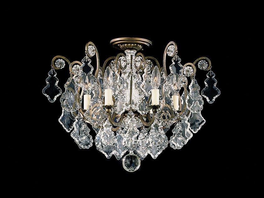 Versailles chandelier versailles collection by schonbek chandelier with swarovski crystals versailles chandelier by schonbek aloadofball Choice Image